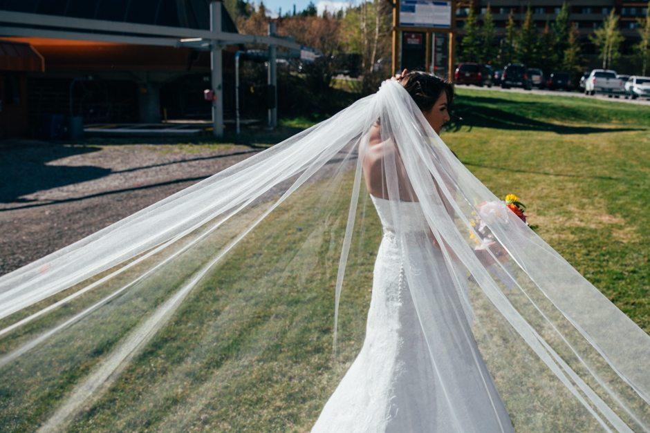 Beaver Run Resort Breckenridge Wedding Photo-134