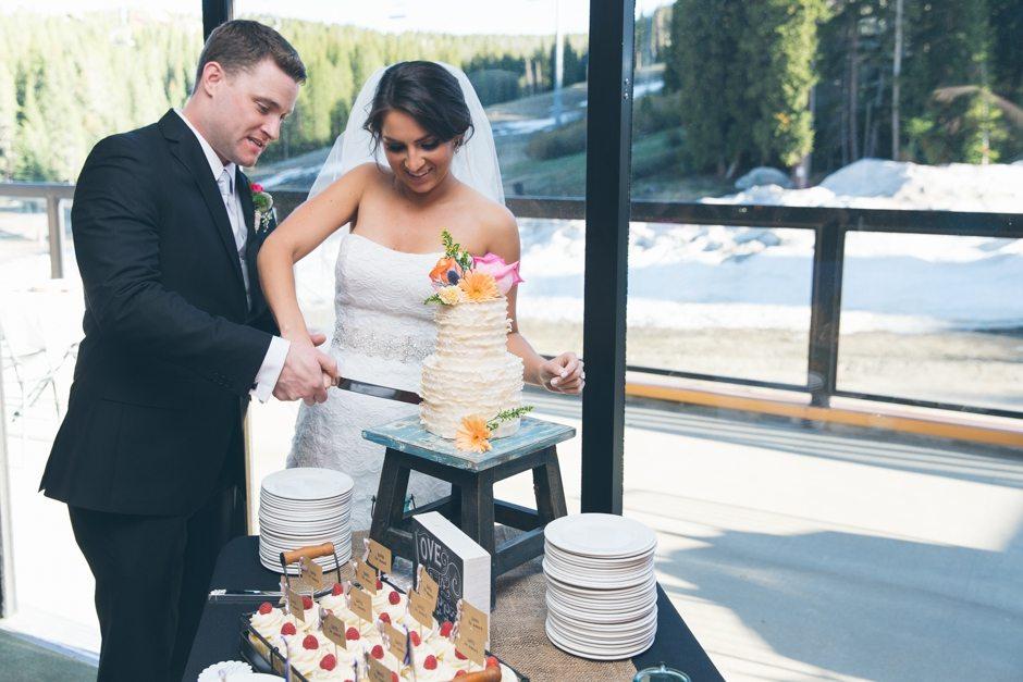 Beaver Run Resort Breckenridge Wedding Photo-150