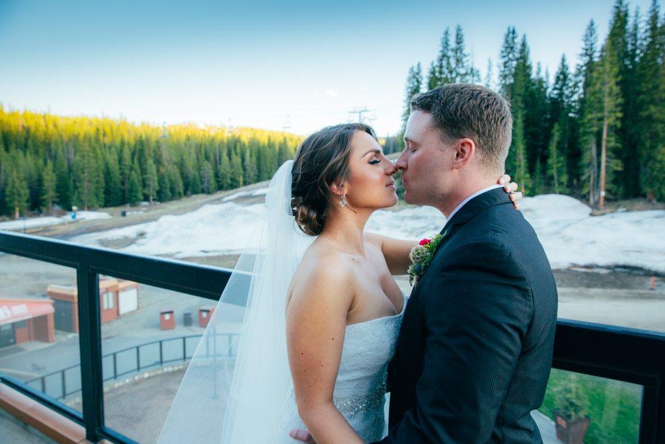Beaver Run Resort Breckenridge Wedding Photo-163