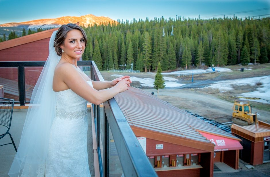 Beaver Run Resort Breckenridge Wedding Photo-186