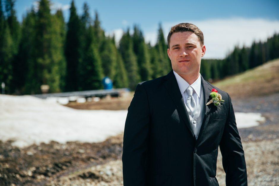 Beaver Run Resort Breckenridge Wedding Photo-43