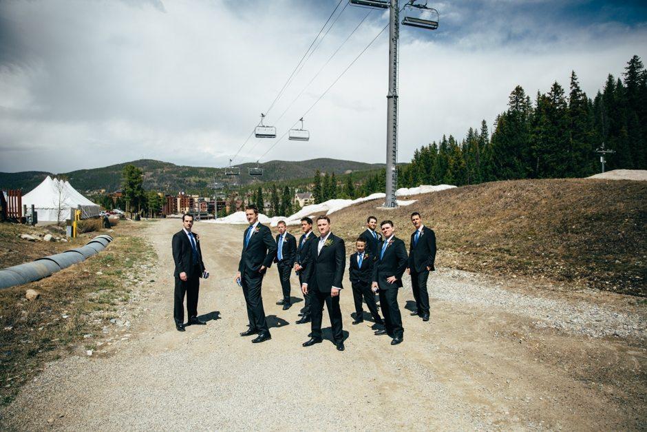 Beaver Run Resort Breckenridge Wedding Photo-45