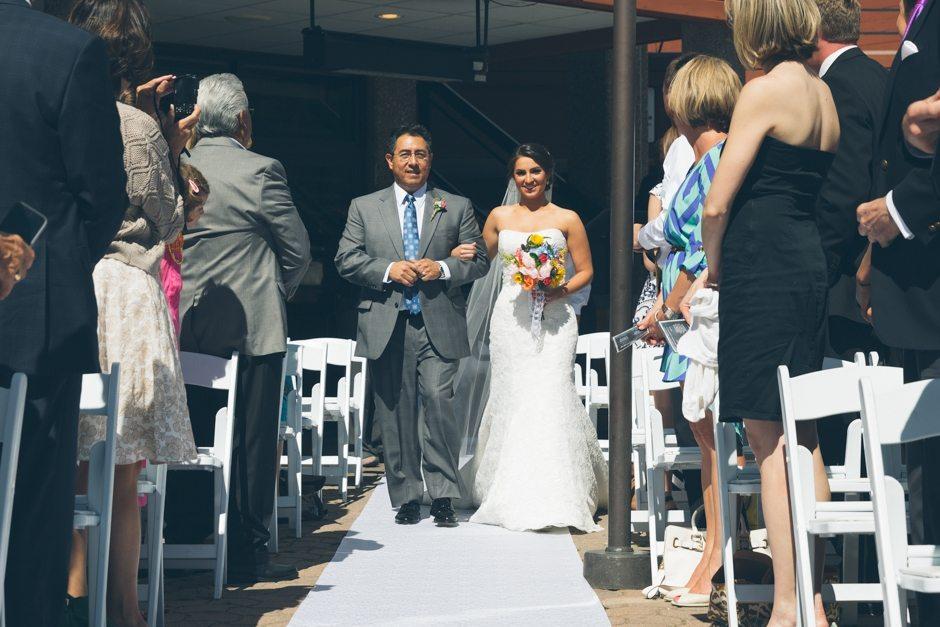 Beaver Run Resort Breckenridge Wedding Photo-81