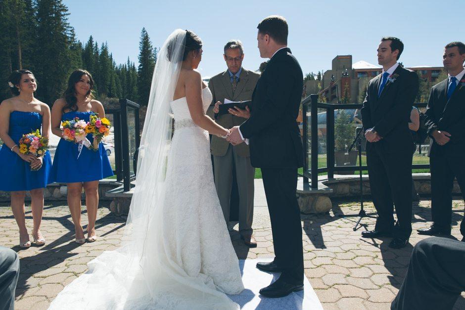 Beaver Run Resort Breckenridge Wedding Photo-90