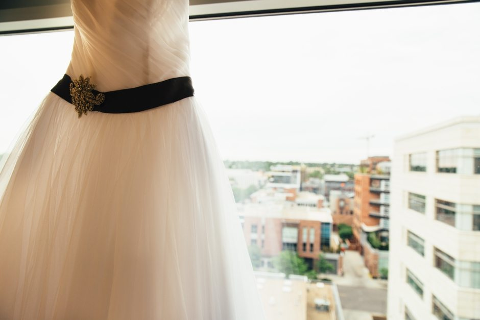 Colorado Denver Cathedral Basilica Wedding Photography_0004