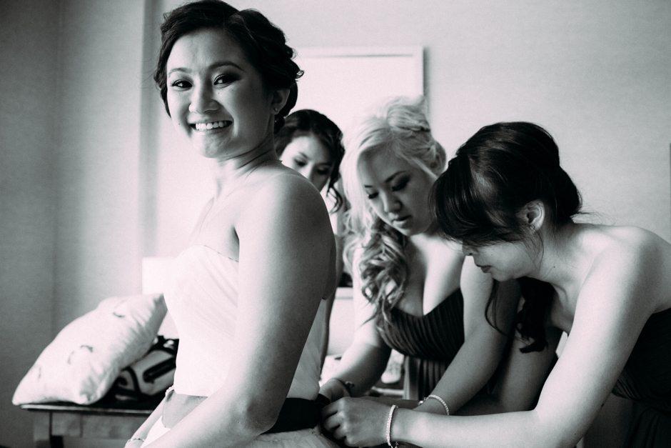 Colorado Denver Cathedral Basilica Wedding Photography_0011