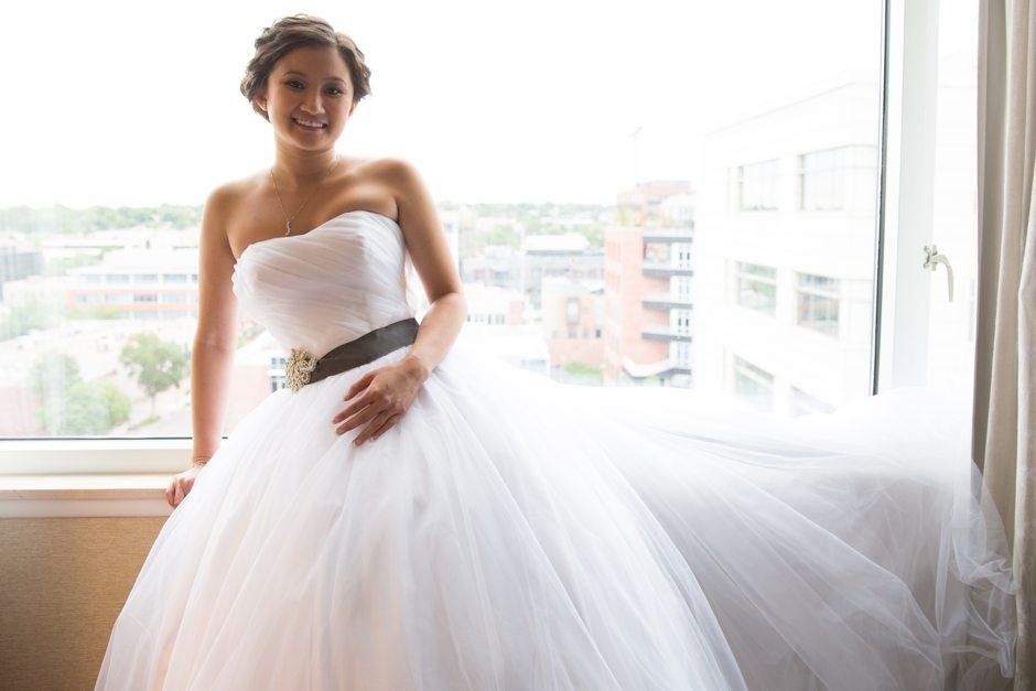 Colorado Denver Cathedral Basilica Wedding Photography_0012