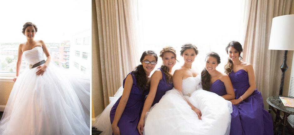 Colorado Denver Cathedral Basilica Wedding Photography_0017