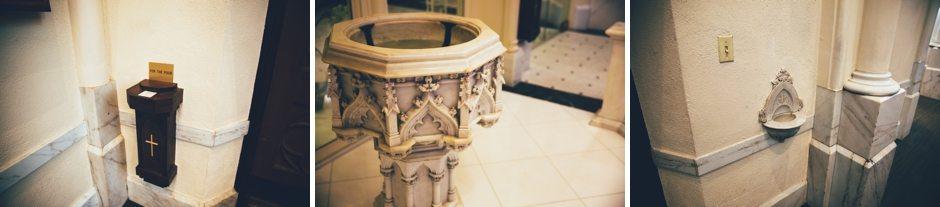Colorado Denver Cathedral Basilica Wedding Photography_0026