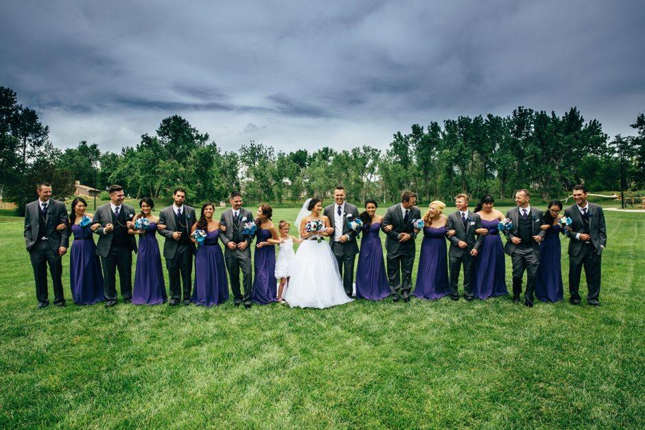 Colorado Denver Cathedral Basilica Wedding Photography_0044