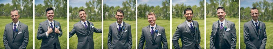 Colorado Denver Cathedral Basilica Wedding Photography_0047