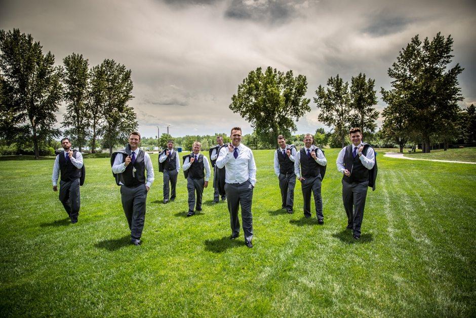 Colorado Denver Cathedral Basilica Wedding Photography_0048