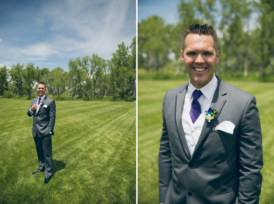 Colorado Denver Cathedral Basilica Wedding Photography_0050