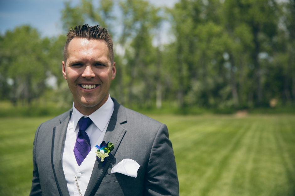 Colorado Denver Cathedral Basilica Wedding Photography_0051