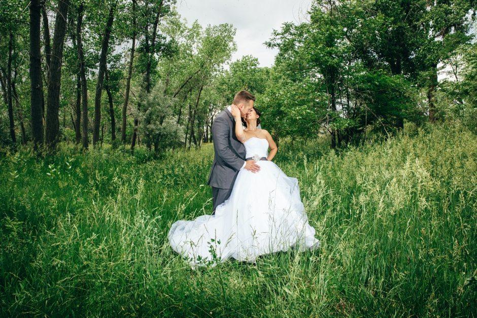 Colorado Denver Cathedral Basilica Wedding Photography_0054