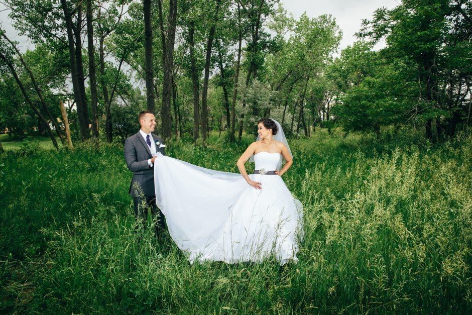Colorado Denver Cathedral Basilica Wedding Photography_0056