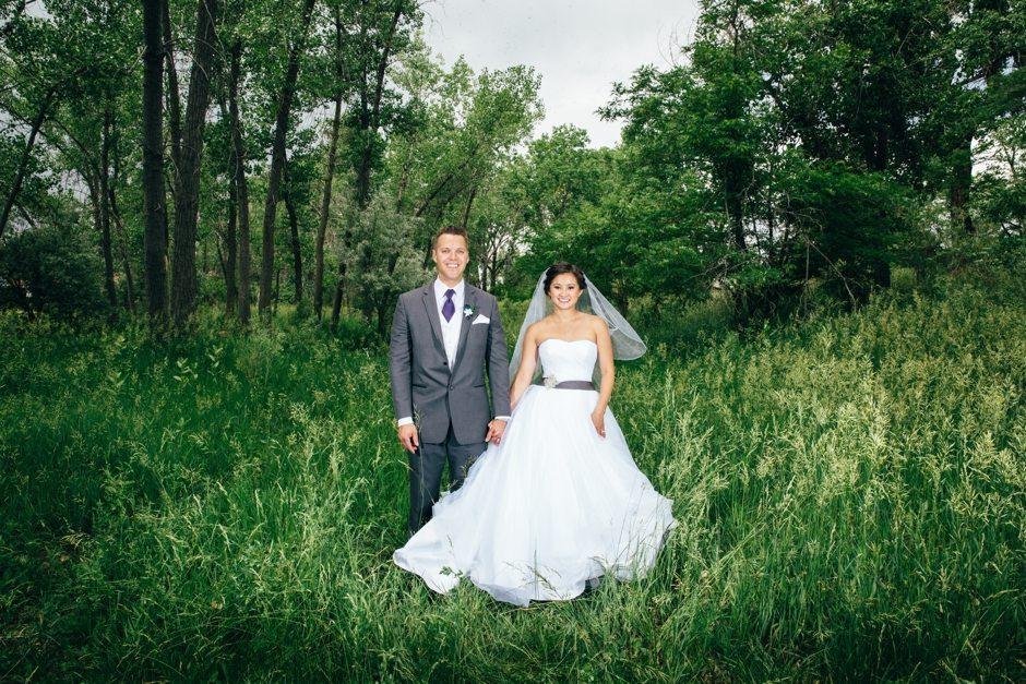 Colorado Denver Cathedral Basilica Wedding Photography_0057