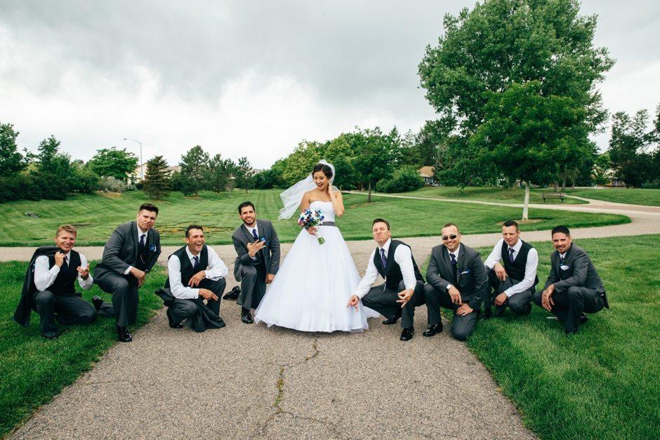 Colorado Denver Cathedral Basilica Wedding Photography_0058