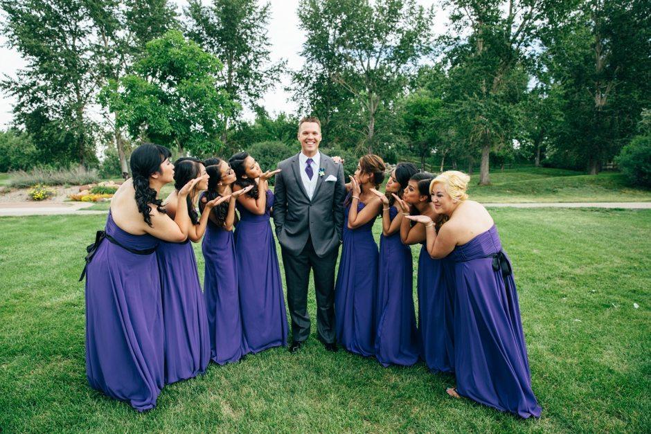 Colorado Denver Cathedral Basilica Wedding Photography_0059