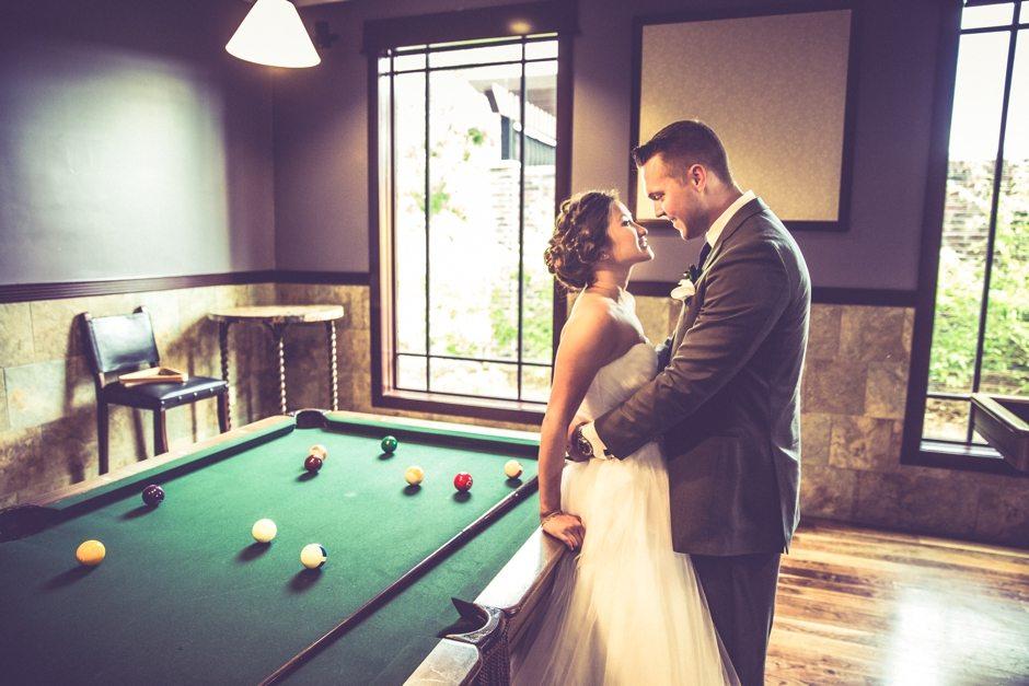 Colorado Denver Cathedral Basilica Wedding Photography_0062