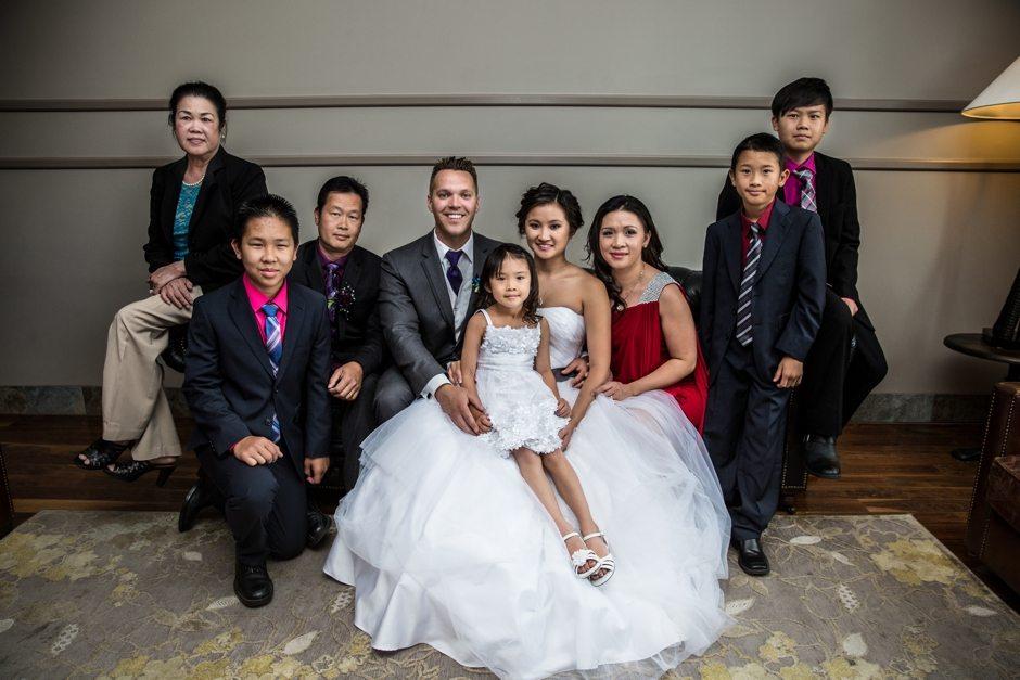 Colorado Denver Cathedral Basilica Wedding Photography_0064