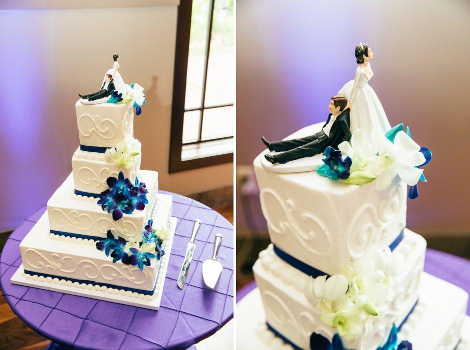 Colorado Denver Cathedral Basilica Wedding Photography_0066