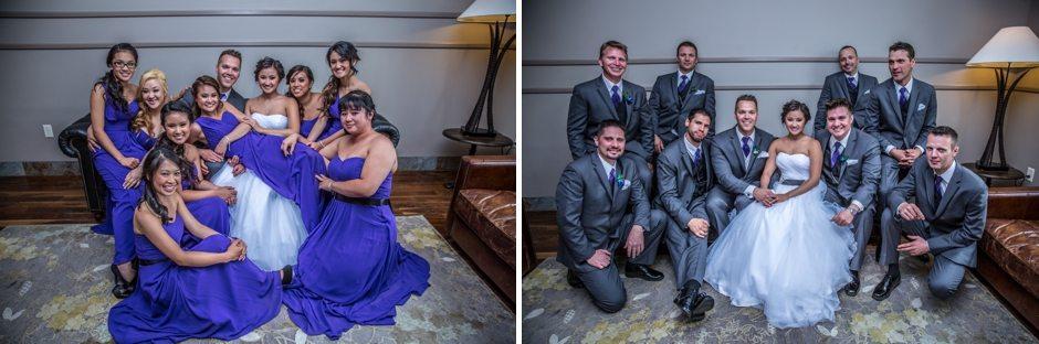 Colorado Denver Cathedral Basilica Wedding Photography_0067