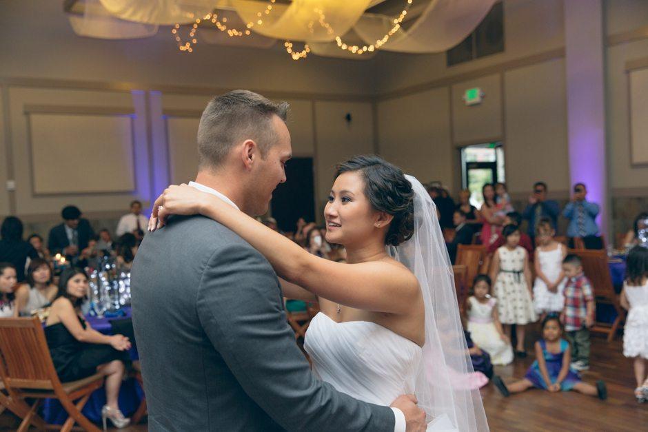 Colorado Denver Cathedral Basilica Wedding Photography_0071