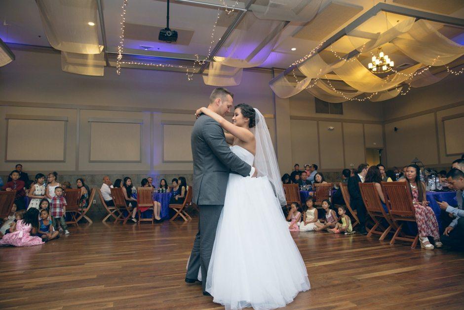 Colorado Denver Cathedral Basilica Wedding Photography_0073