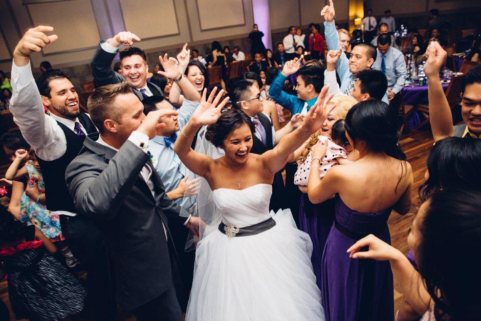 Colorado Denver Cathedral Basilica Wedding Photography_0075