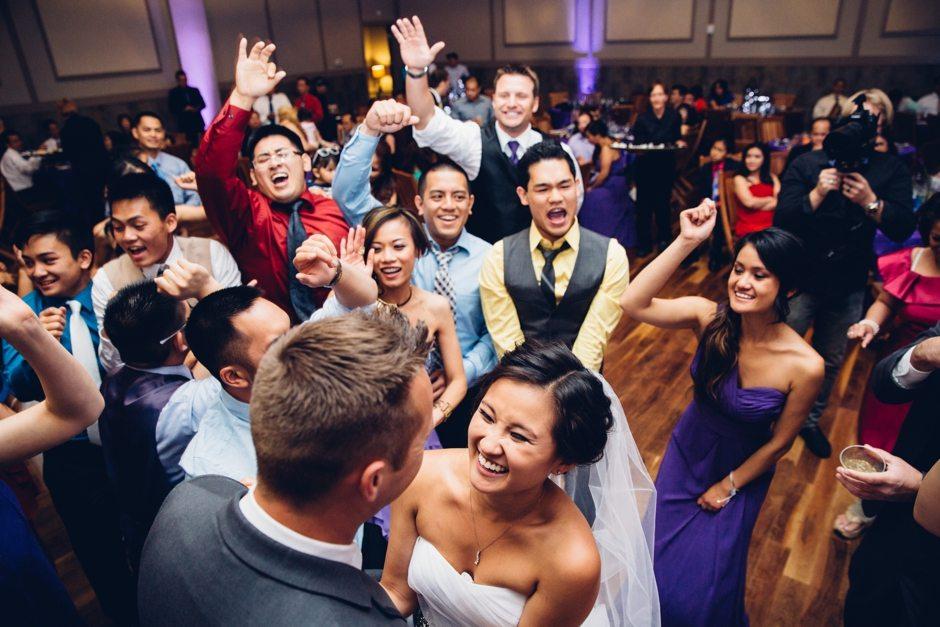 Colorado Denver Cathedral Basilica Wedding Photography_0076