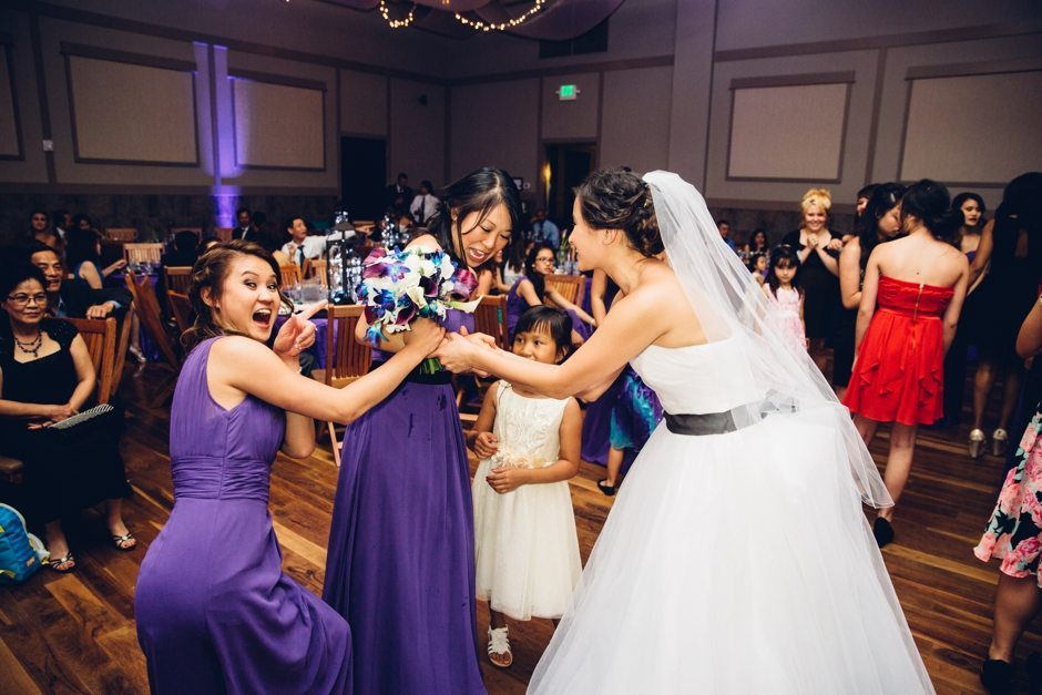 Colorado Denver Cathedral Basilica Wedding Photography_0078