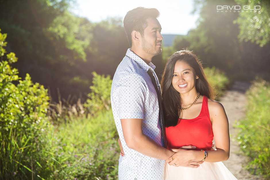 Colorado Outdoors Engagement Session Golden-15