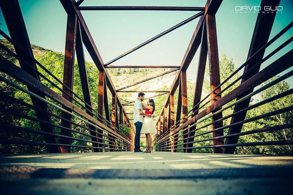 Colorado Outdoors Engagement Session Golden-48