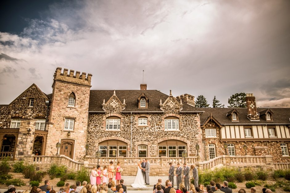 Highlands Ranch Mansion Wedding David Guo Photography-101
