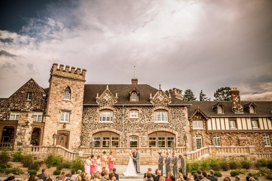 Highlands Ranch Mansion Wedding David Guo Photography-101