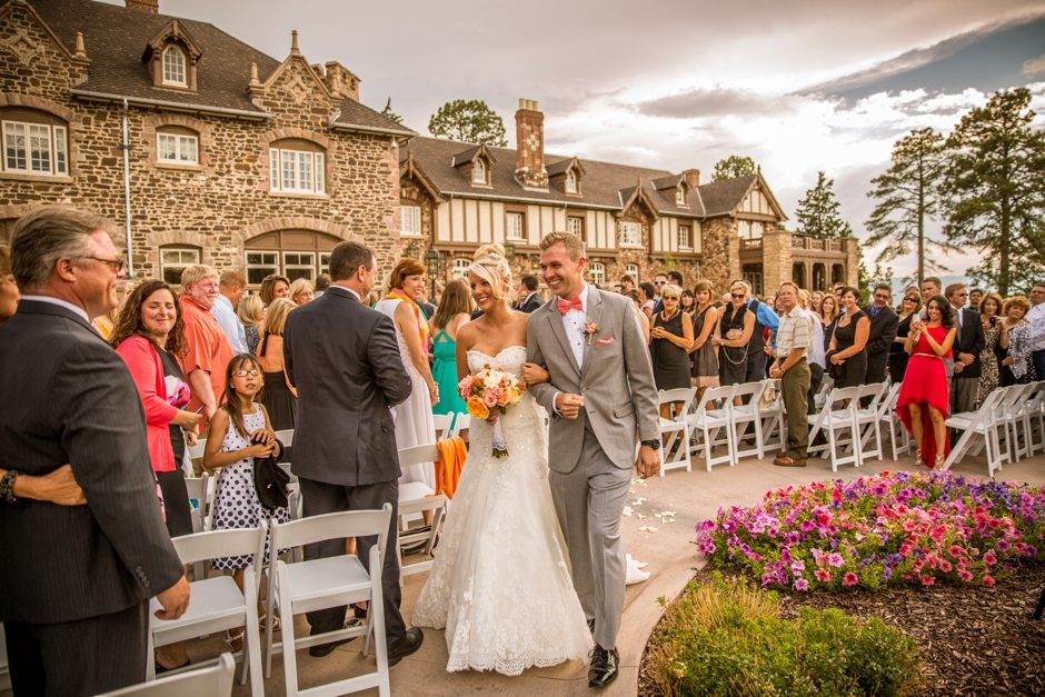 Highlands Ranch Mansion Wedding David Guo Photography-104