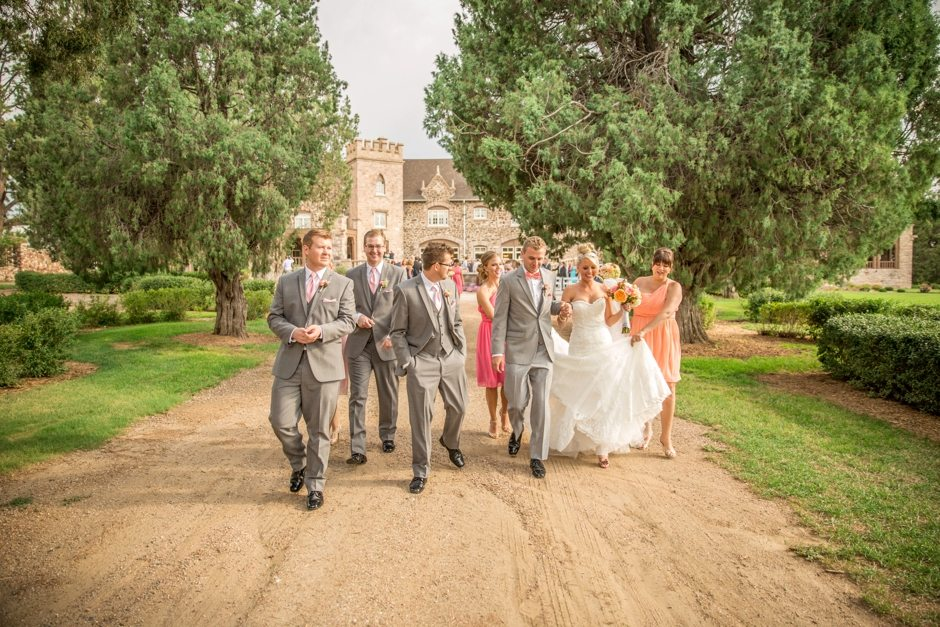 Highlands Ranch Mansion Wedding David Guo Photography-106