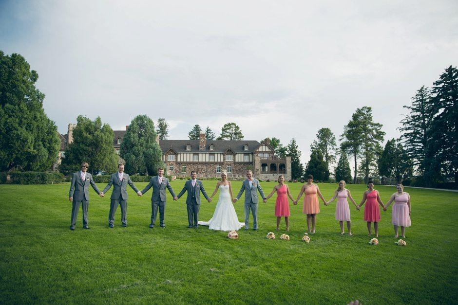 Highlands Ranch Mansion Wedding David Guo Photography-111