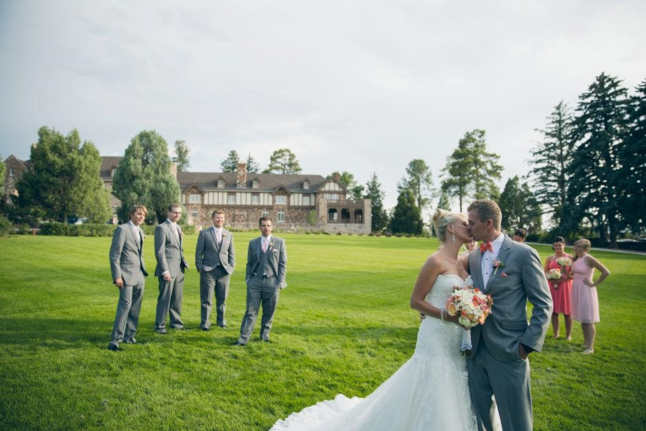Highlands Ranch Mansion Wedding David Guo Photography-113