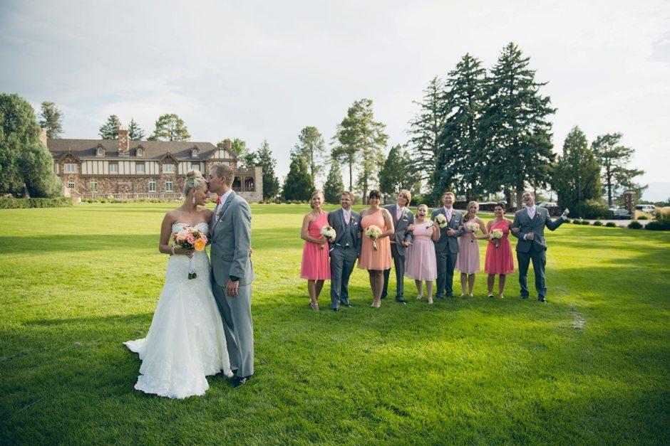 Highlands Ranch Mansion Wedding David Guo Photography-114