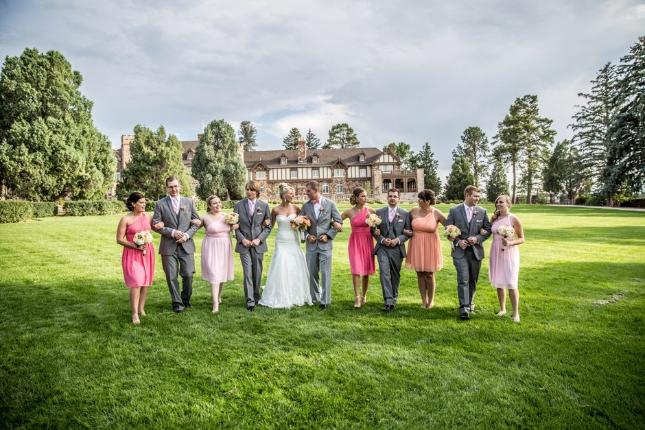 Highlands Ranch Mansion Wedding David Guo Photography-115