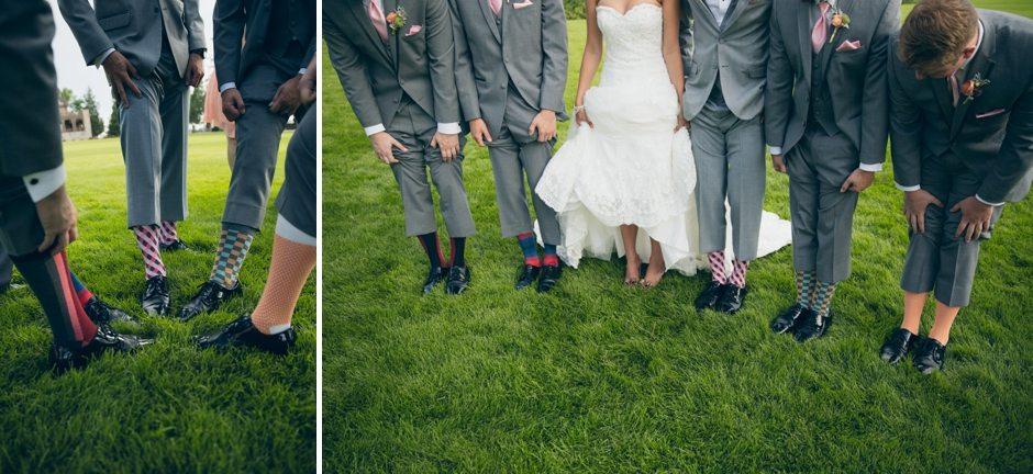 Highlands Ranch Mansion Wedding David Guo Photography-116