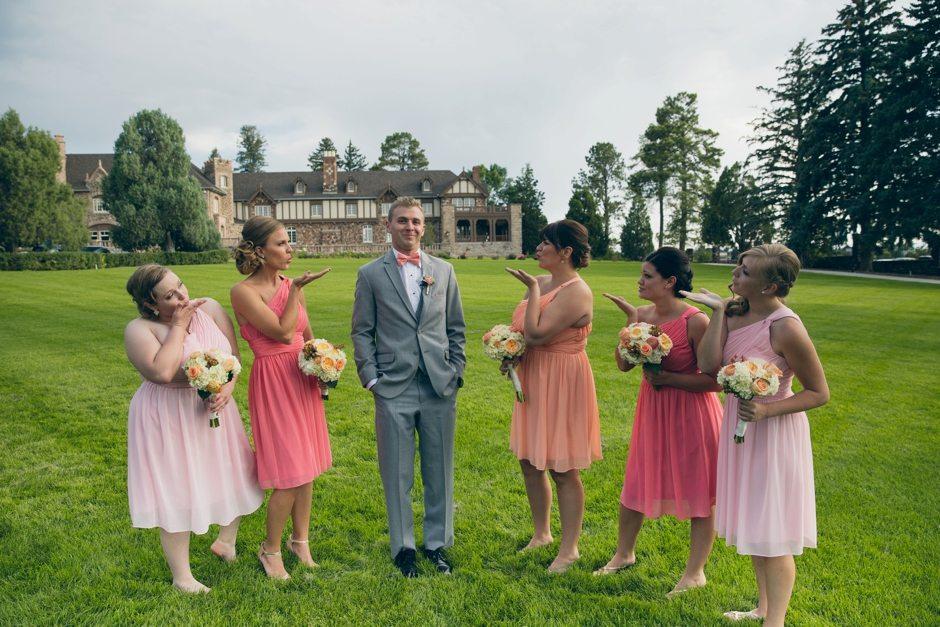 Highlands Ranch Mansion Wedding David Guo Photography-118