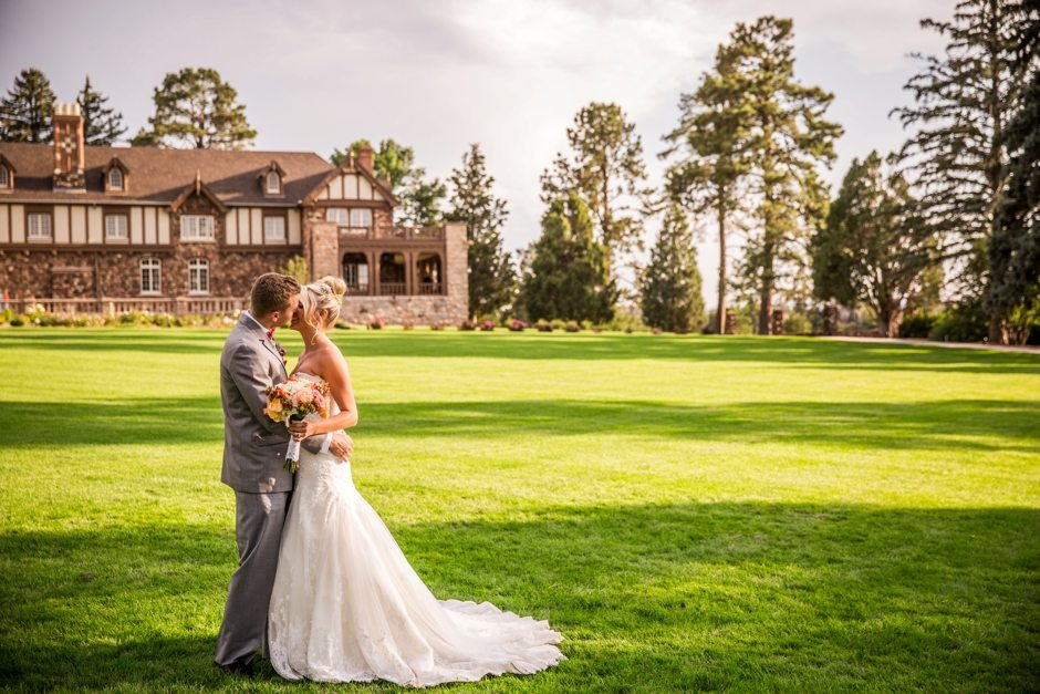 Highlands Ranch Mansion Wedding David Guo Photography-129