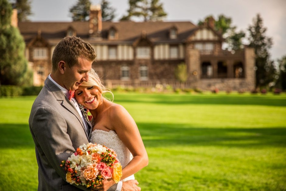Highlands Ranch Mansion Wedding David Guo Photography-130