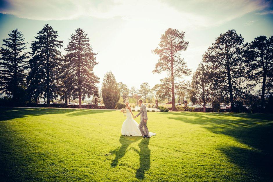 Highlands Ranch Mansion Wedding David Guo Photography-131