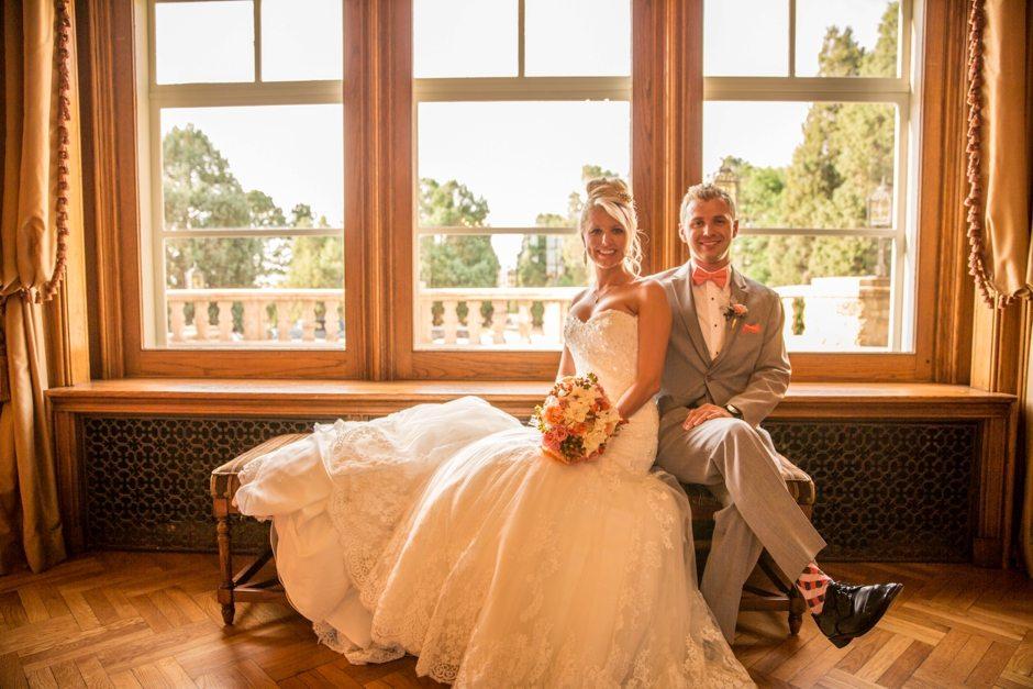 Highlands Ranch Mansion Wedding David Guo Photography-133