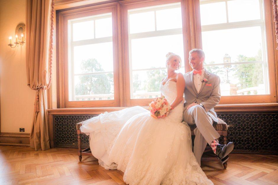 Highlands Ranch Mansion Wedding David Guo Photography-135