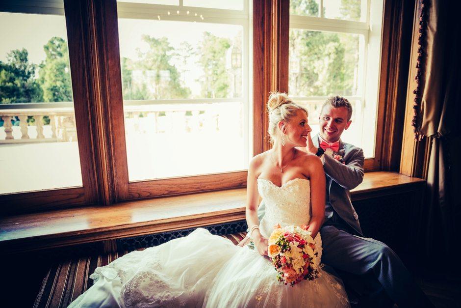 Highlands Ranch Mansion Wedding David Guo Photography-136
